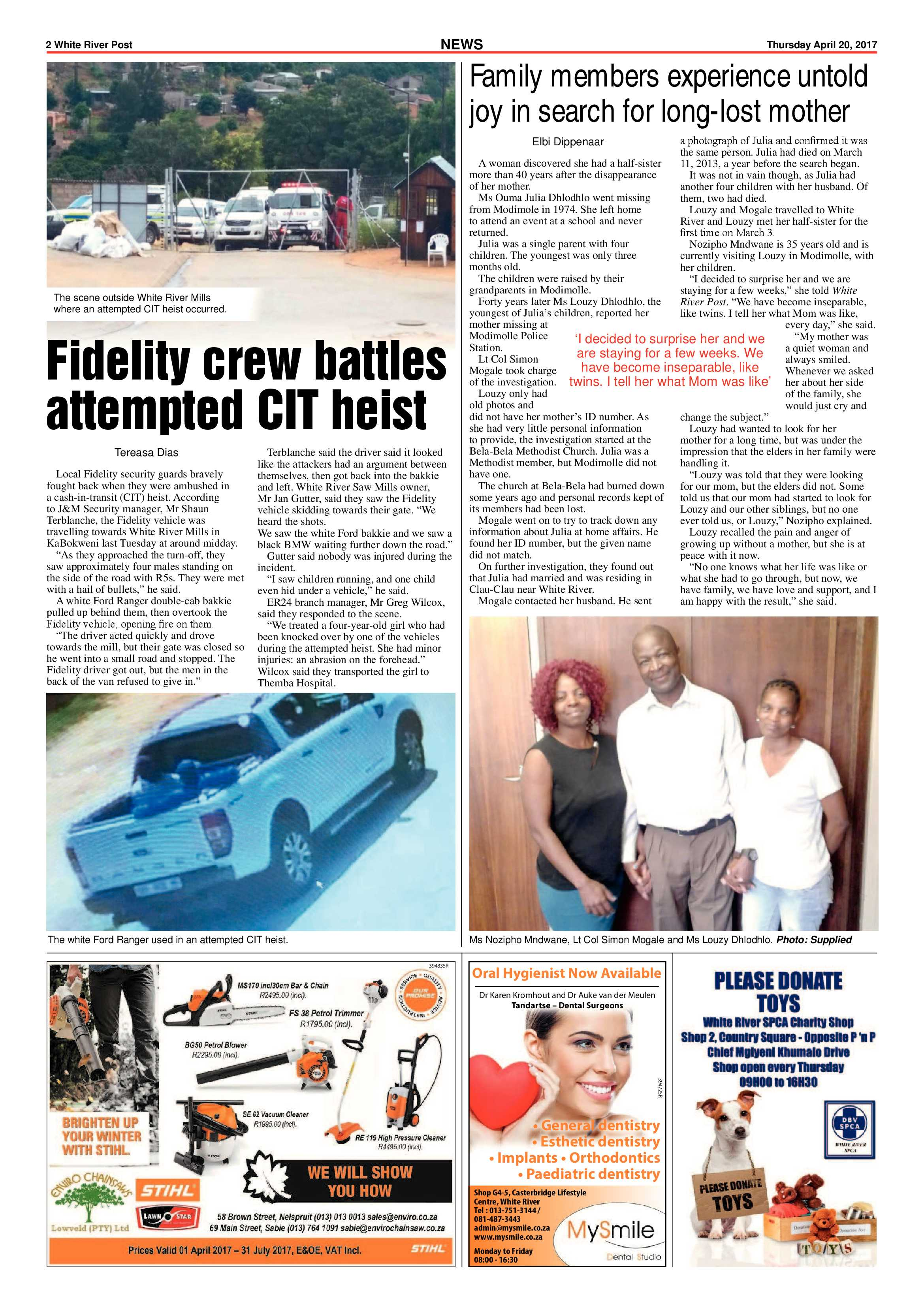 white-river-post-20-april-2017-epapers-page-2