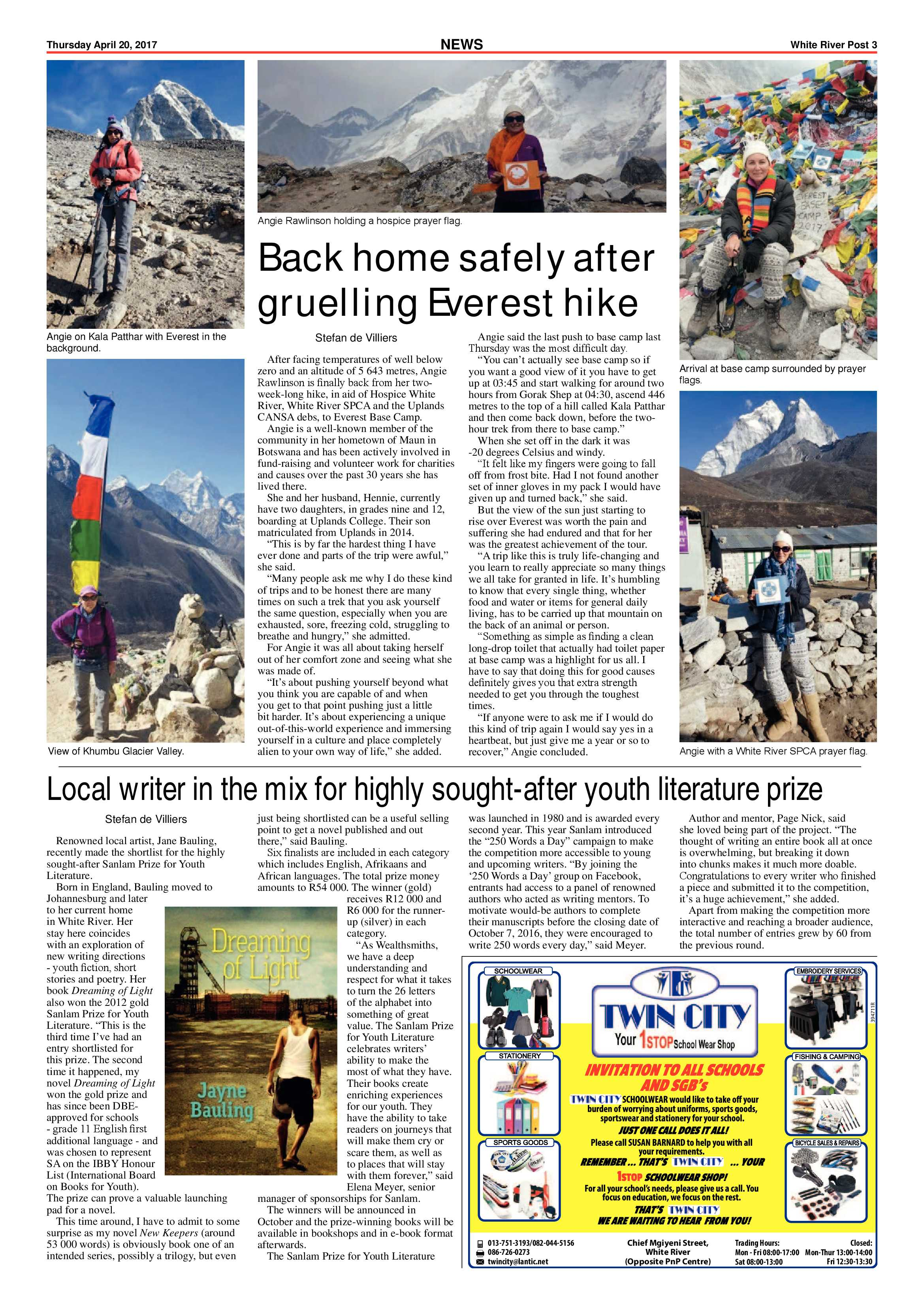 white-river-post-20-april-2017-epapers-page-3
