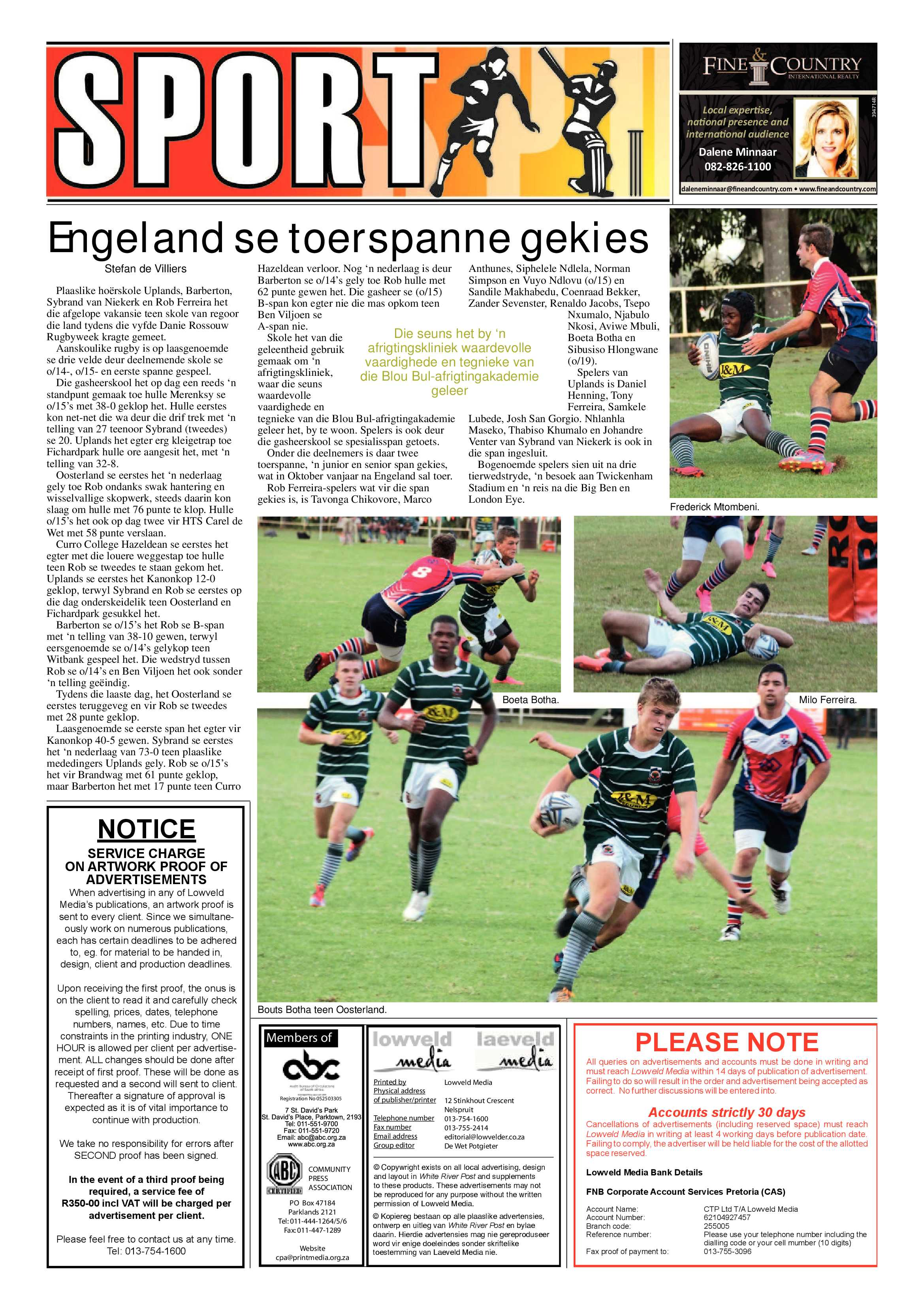 white-river-post-20-april-2017-epapers-page-8