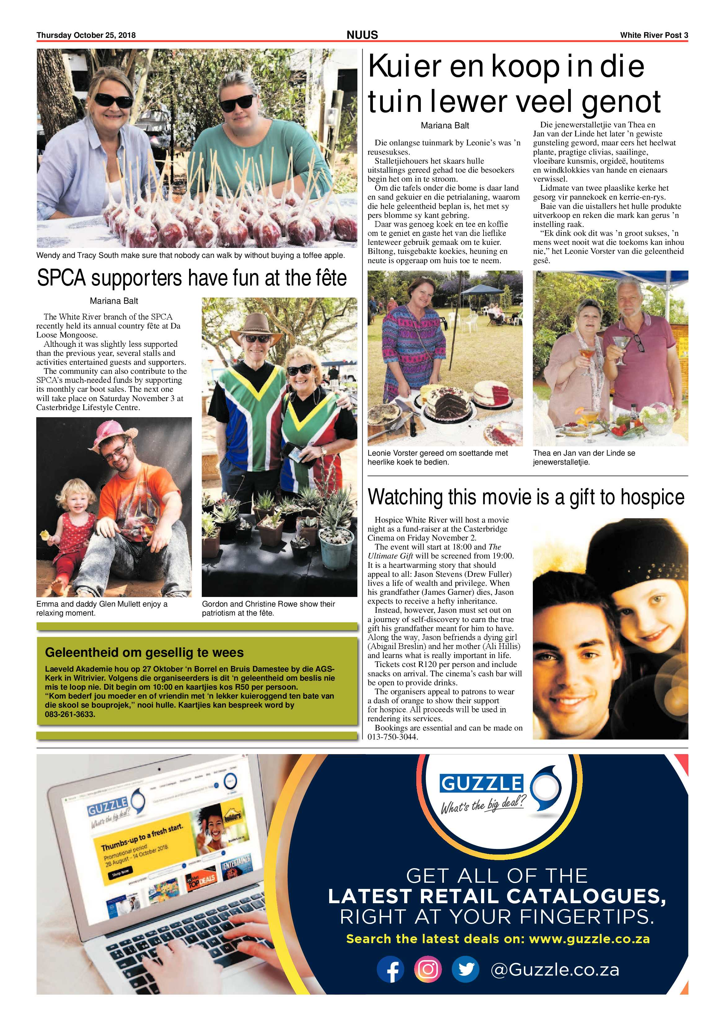 white-river-post-25-october-2018-epapers-page-3